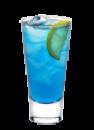 Длинные коктейли