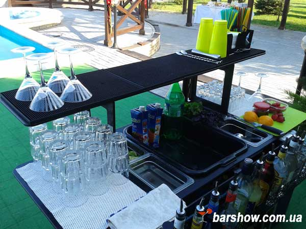 viezdnoy-mobile-bar-show